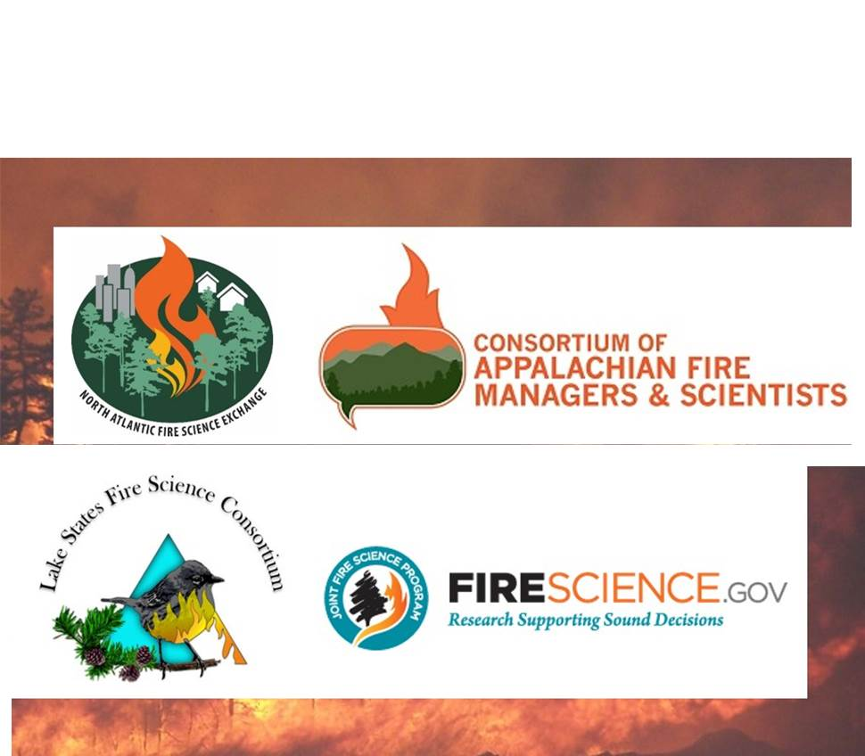 Finding the Best Science Available on Fire Ecology and Fire Regimes in Eastern Ecosystems